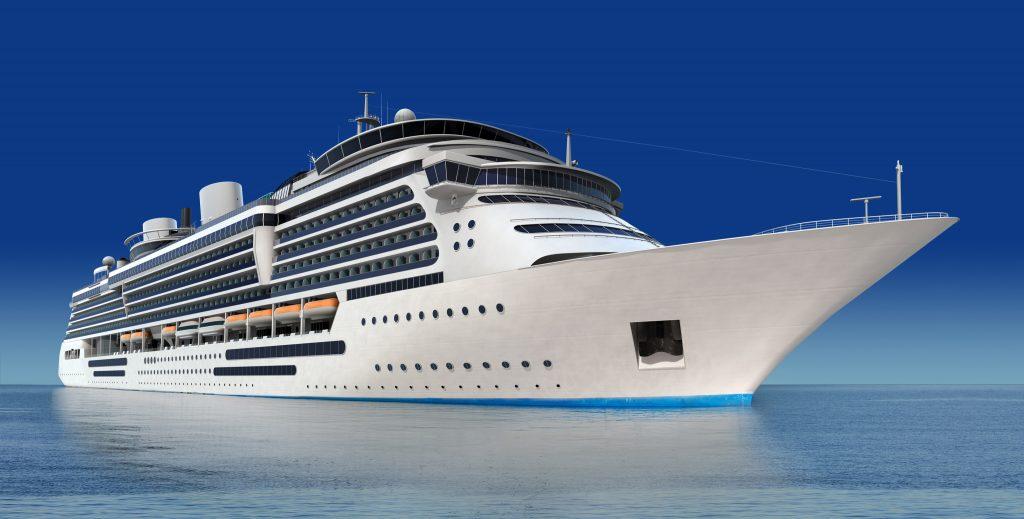 Cruise Port Limo Service San Antonio Transportation