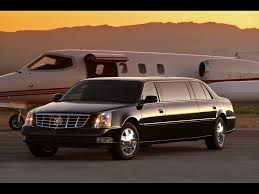 San Antonio International Airport Transportation SERVICES saas shuttle limo van bus van suv sedan