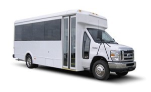 San Antonio NON MEDICAL TRANSPORTATION Senior assisted living