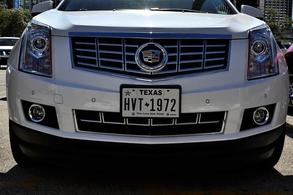 Cadillac Escalade Limo Service Rental San Antonio