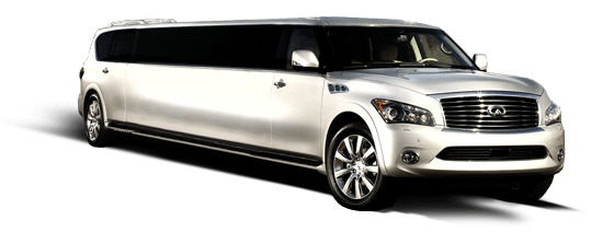 San Antonio SUV limousine rental services transportation