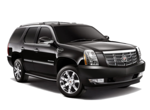 San Antonio Shuttle Bus Rental Transportation Services