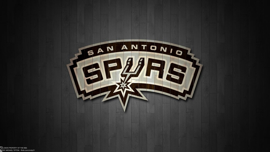 San Antonio Spurs Limousines Buses Shuttle Transportation