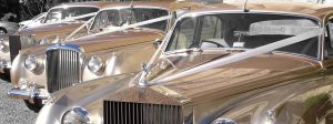 San Antonio Antique Vintage Car Rental Service, Rolls Royce Bentley, Wedding Getaway Car