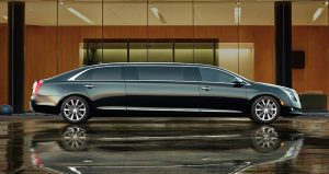Cibolo Limousine Services, San Antonio, Limo, Lincoln, Escalade, White, Black, Pink, SUV, Birthday, Winery Tours, Wine Tasting, Brewery Tours, Nightclubs