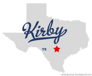 Kirby Limo Rental Services, San Antonio, Texas, Limos, Party Buses, Shuttles, Charters, Limousine, Vintage Classic Cars, Weddings, Funerals, Birthday, Prom, Homecoming, Nightlife