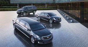Leon Valley Limousine Services, San Antonio, Limo, Lincoln, Escalade, White, Black, Pink, SUV, Birthday, Winery Tours, Wine Tasting, Brewery Tours, Nightclubs
