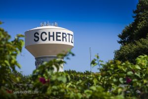 Schertz Limo Rental Services, San Antonio, Texas, Limos, Party Buses, Shuttles, Charters, Limousine, Vintage Classic Cars, Weddings, Funerals, Birthday, Prom, Homecoming, Nightlife