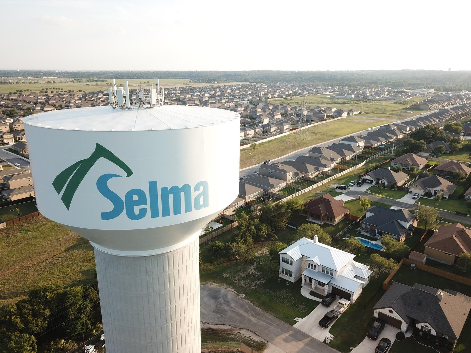 Selma Limo Rental Services San Antonio Limo Rental