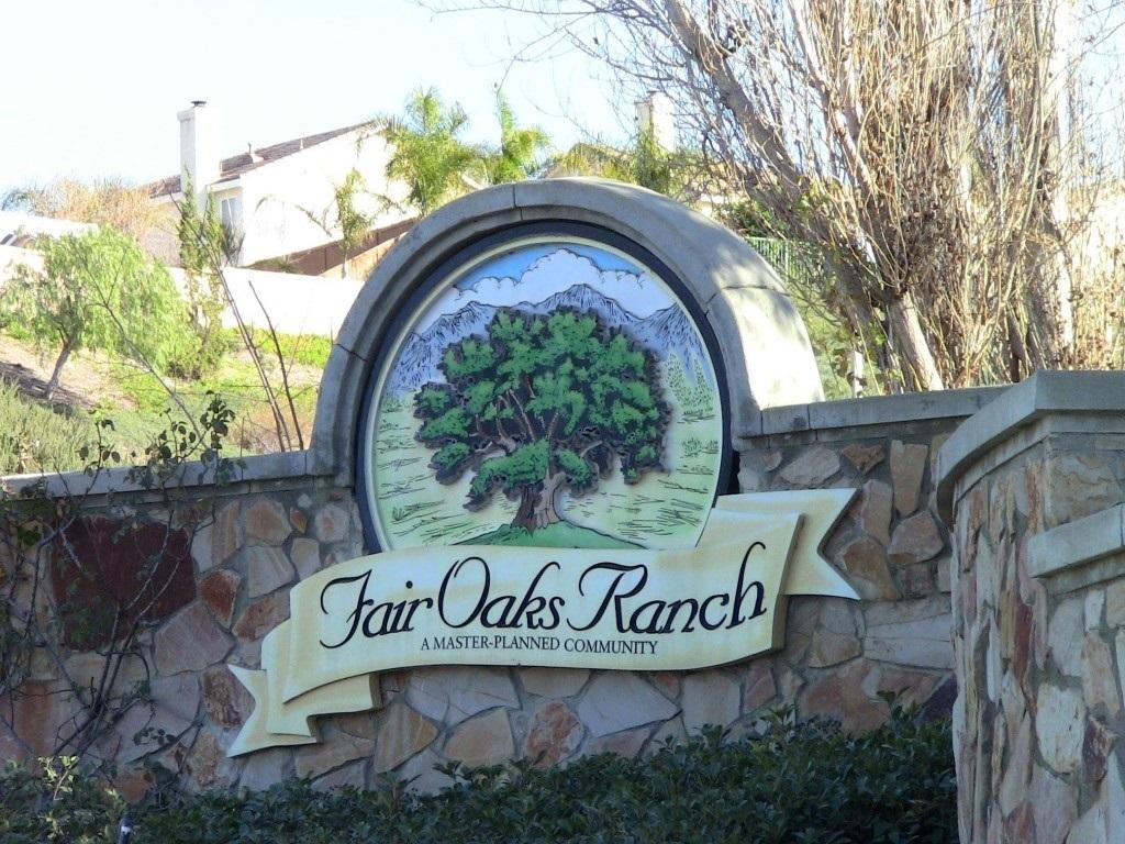 Top Things To Do In Fair Oaks San Antonio Limo Rental