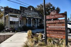 Top Things to do in Helotes, San Antonio, Limos, Party Buses, Shuttles, Charters, Brewery Tours, Winery Tours