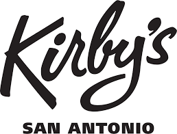Top Things to do in Kirby, San Antonio, Texas, Limos, Party Buses, Shuttles, Charters, Limousine, Vintage Classic Cars, Weddings, Funerals, Birthday, Prom, Homecoming, Nightlife
