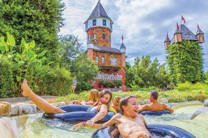 Top Things to do in New Braunfels, San Antonio, Texas, Limos, Party Buses, Shuttles, Charters, Limousine, Vintage Classic Cars, Weddings, Funerals, Birthday, Prom, Homecoming, Nightlife