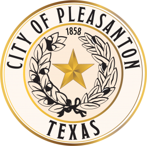 Top Things to do in Pleasanton, San Antonio, Texas, Limos, Party Buses, Shuttles, Charters, Limousine, Vintage Classic Cars, Weddings, Funerals, Birthday, Prom, Homecoming, Nightlife