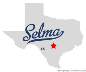 Top Things to do in Selma,San Antonio, Texas, Limos, Party Buses, Shuttles, Charters, Limousine, Vintage Classic Cars, Weddings, Funerals, Birthday, Prom, Homecoming, Nightlife