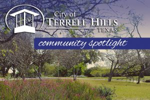 Top Things to do in Terrell Hills, San Antonio, Texas, Limos, Party Buses, Shuttles, Charters, Limousine, Vintage Classic Cars, Weddings, Funerals, Birthday, Prom, Homecoming, Nightlife