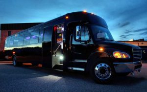 Universal City Party Bus Rental Services, San Antonio, Limo, Shuttle, Charter, Birthday, Winery Tours, Wine Tasting, Brewery Tours, Nightclubs